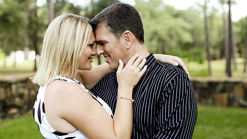 Tipps für Singles für die Partnersuche